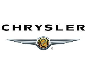 Chrysler-logo-old1
