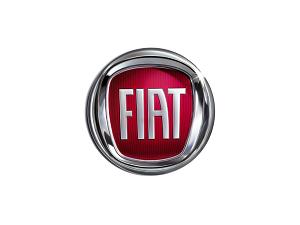 Fiat-logo-880x660