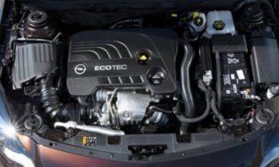 Imagen-del-motor-del-Opel-Astra-GTC-1.6-SIDI-Turbo