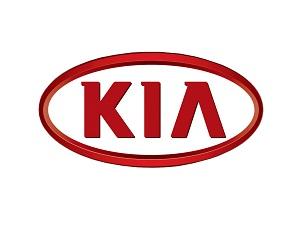 KIA-symbol-3