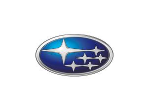 Subaru-logo-880x660