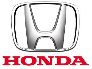 honda-logo-16225