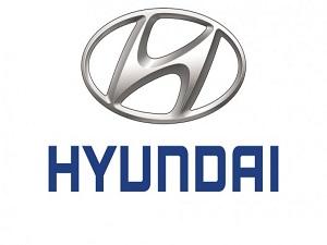 hyundai-logo-lg-672x372