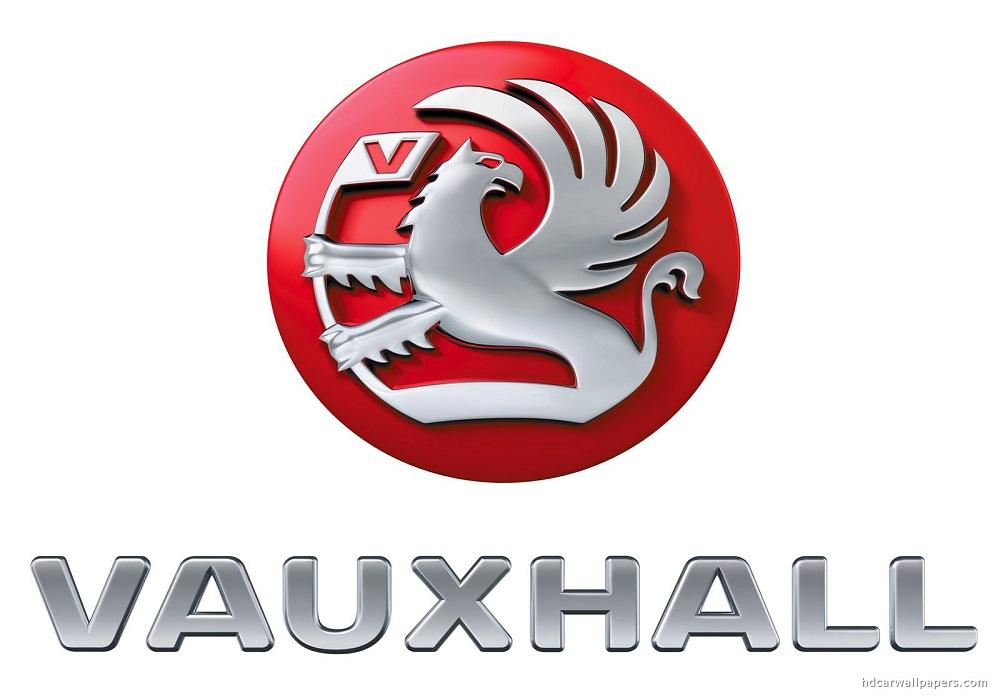 vauxhall_logo