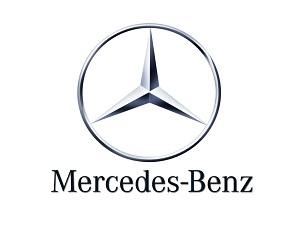 mercedes-benz-cars-logo-emblem
