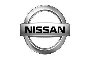 nissan-logo-lg