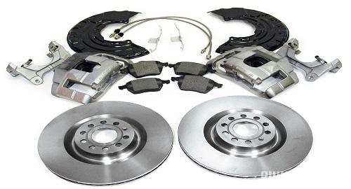 autodelovi-opel-diskovi-plocice-kociona-creva