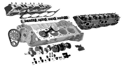 autodelovi-opel-mehanika